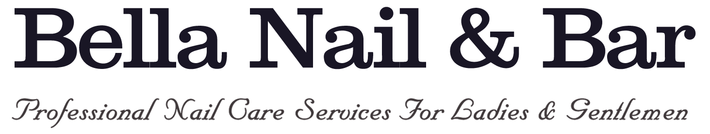 Bella Nail & Bar - Nail salon in Charlotte, NC 28273